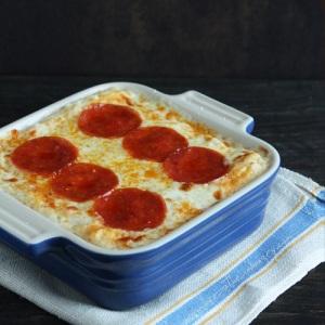 taken also from Mellissa Sevigny's recipe